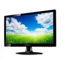 Ecran 24 SAMSUNG S24A300H Wide Glossy Black 5ms VGA HDMI