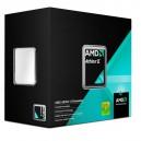 Processeur AMD AthlonII X3 460