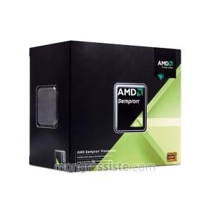 Processeur AMD Sempron