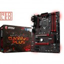 MSI Z270 GAMING PLUS LGA 1151