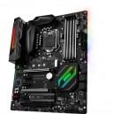 MSI Z270 A PRO Intel Z270