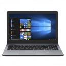 ASUS P1501UA-DM598R i5 8G 256G W10 Pro