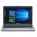ASUS VivoBook Max X541UA-GO2098T I3 7100U 4G SSD128G WIN 10 silver