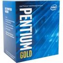 Processeur Intel G5600 CoffeeLake LGA1151v2