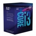 Intel Core ® ™ i3-8100 Processor