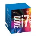 Processeur Intel Core i7 7700 Kaby Lake LGA1151 8MB Cache 3,6GHz BULK