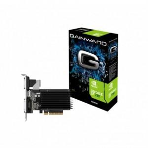 CG GAINWARD GT730 2G VGA DVI HDMI