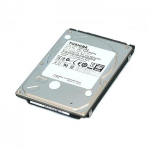 disque dur interne 1to 2,5''